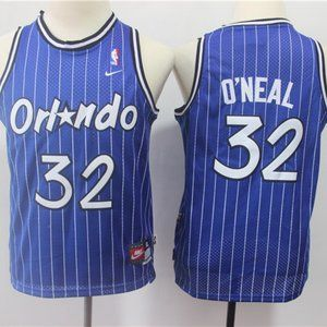Youth Penny Hardaway Orlando Magic Jersey